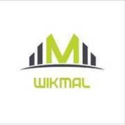 wikmal