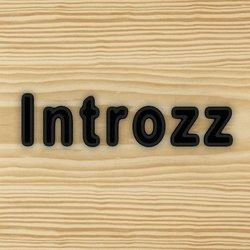 introzz