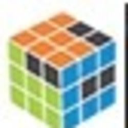 brainboxcomm