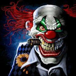 clownstamp