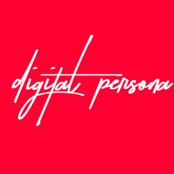 digitalpersona
