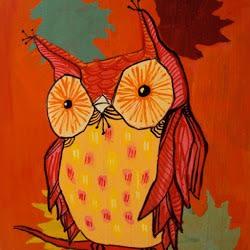 autumnowl198