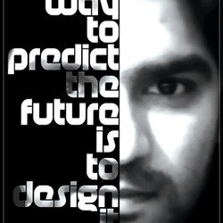 designpk