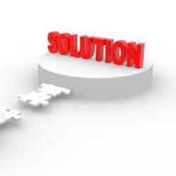 san_solution