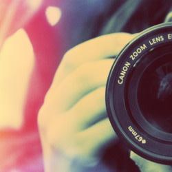 photogramang