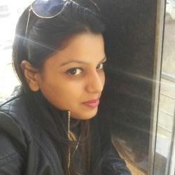 isha_chadha