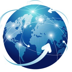 worldpromogram