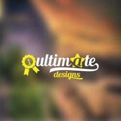ultimatedesign4