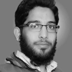 nauman_khan5