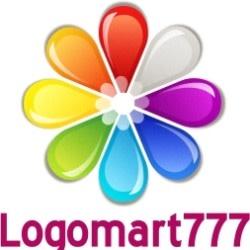 logomart777