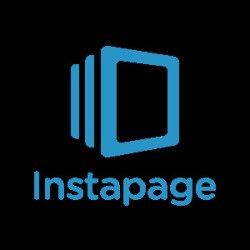 instapage_maker