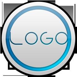 vast_logo