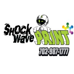 shockwaveprint