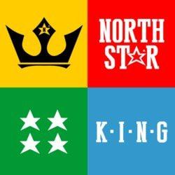 northstarking