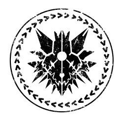 arkthas