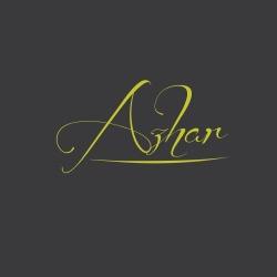 azhar2