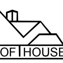 alexsofthouse