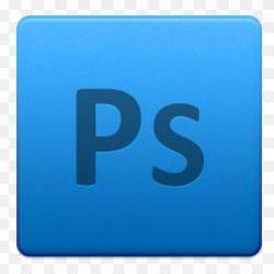 photocs07
