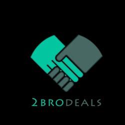 twobrodeals