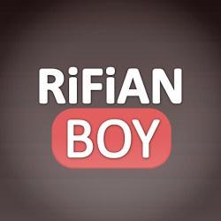 rifianboy