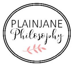plainjaned
