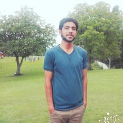 sanaullah_01