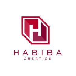 ume_habiba22