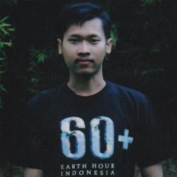 margen69