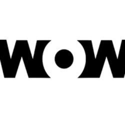 wowwfactor