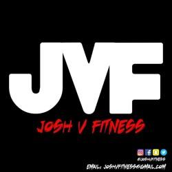 josh_v_fitness
