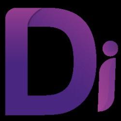 dizainhub