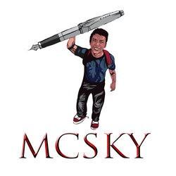 mcsky258