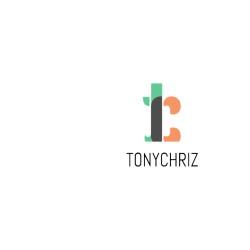 tonychriz