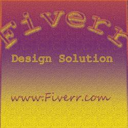 designsolutionz