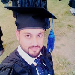iqbal_hussain