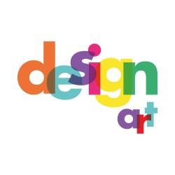design_art1933