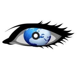 cyberworldeye
