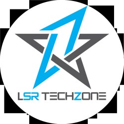 lsrtechzone