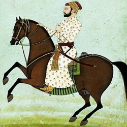 mughal_graphix