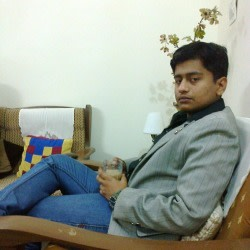 haiderkhan072