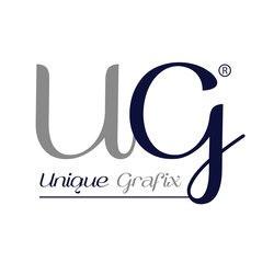 uniquegrafix