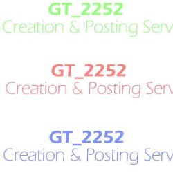 gt_2252