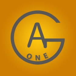 aonegraphics