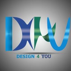 design4y0u