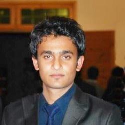 umarshahzadkhan