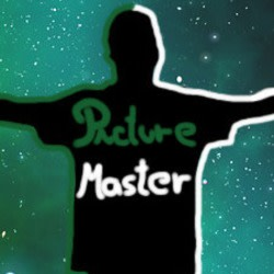 picture_master