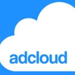 adcloudbd