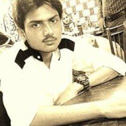 shahrukh27
