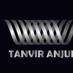tanvir_anjum
