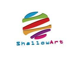 shallowartist